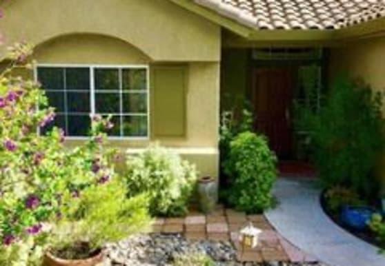 19115 Garden Valley Way, Salinas, CA