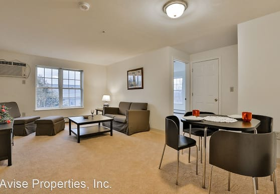 The Residences at Summit Pointe, Manchester, NH