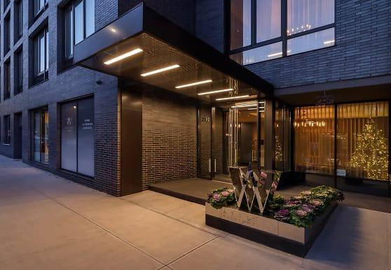Atelier, Brooklyn, NY