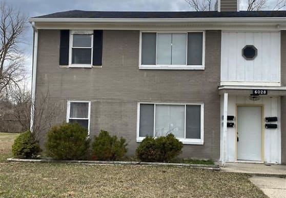 6028 Dickson Rd 3, Indianapolis, IN