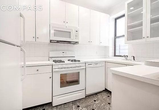 1240 Park Ave 5-C, New York, NY