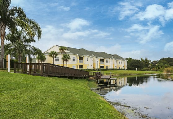 The Lakes At Collier Commons, Land O lakes, FL