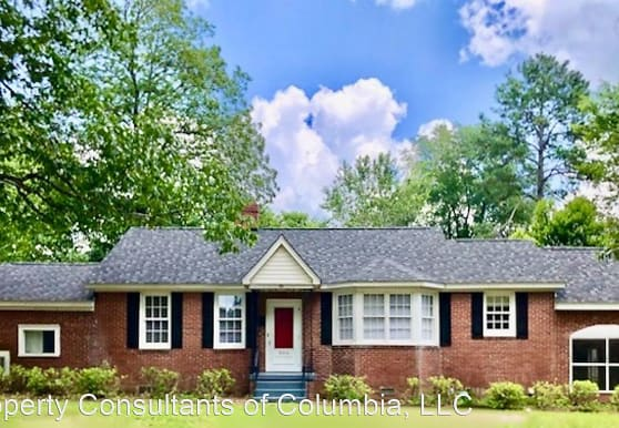 504 South Ott Road, Columbia, SC