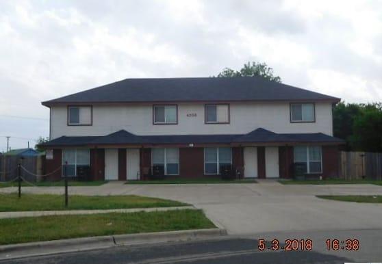 4208 Gus Dr A, Killeen, TX
