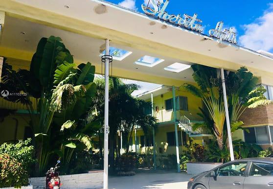 1840 James Ave 7, Miami Beach, FL