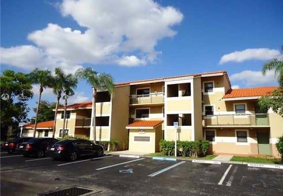 9921 Nob Hill Pl 9921, Sunrise, FL