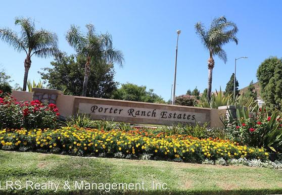 12236 Eagle Ridge Way, Los Angeles, CA