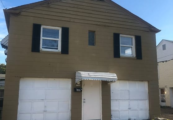 1704 Myers Ave, Dunbar, WV