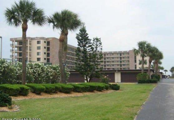 3170 N Atlantic Ave 313, Cocoa Beach, FL
