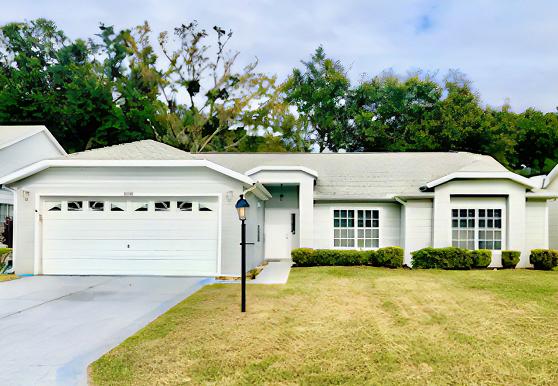 4919 Tara View Rd, Leesburg, FL