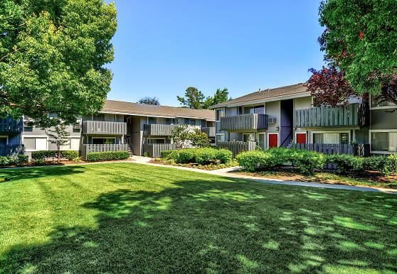 Cherrywood, San Jose, CA