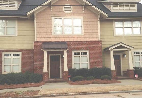 321 Arlington Ave, Greenville, SC