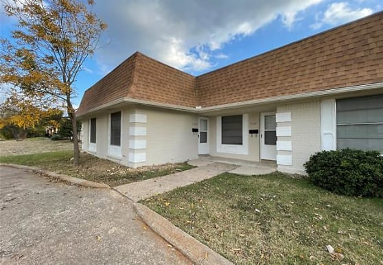 5304 Wonder Dr 5304, Fort Worth, TX