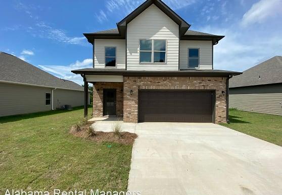 11482 Crimson Ridge Rd, Brookwood, AL