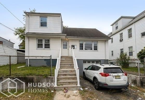 472 21st Ave, Paterson, NJ