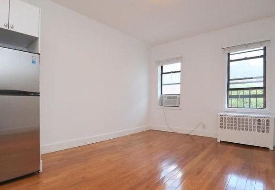 424 E 14th St, New York, NY