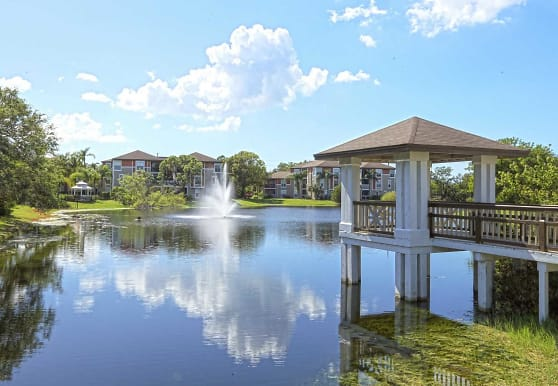 Palm Cove, Bradenton, FL