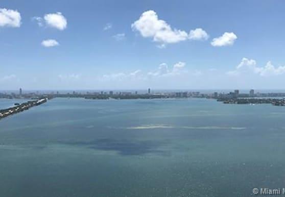 480 NE 31st St 1804, Miami, FL