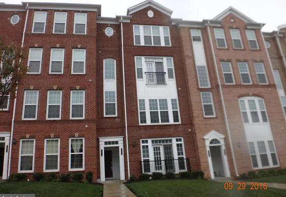 42769 Keiller Terrace, Ashburn, VA