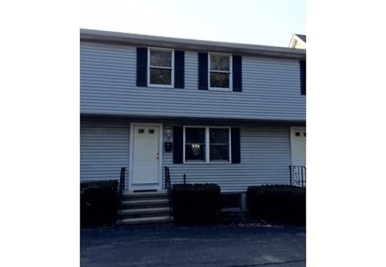 29 Greystone St, Quincy, MA