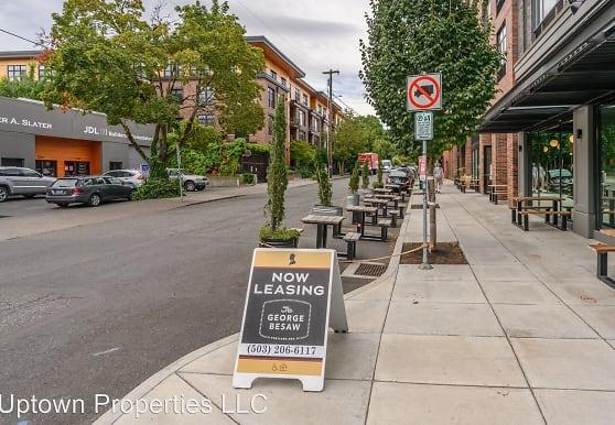 2350 NW Savier St, Portland, OR