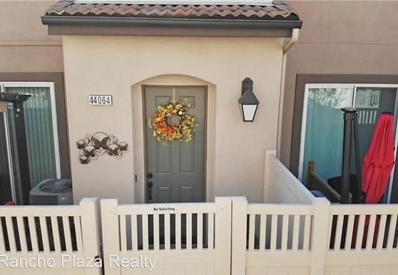 44064 Calle Luz, Temecula, CA
