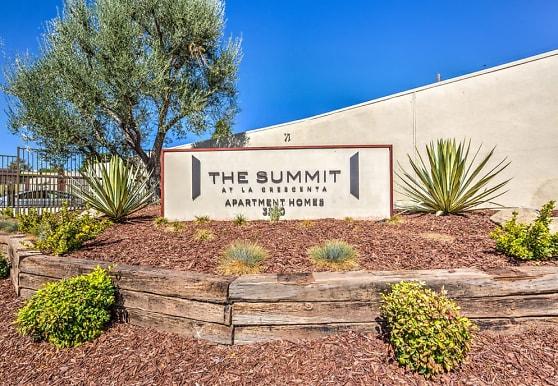 The Summit at La Crescenta, La Crescenta, CA