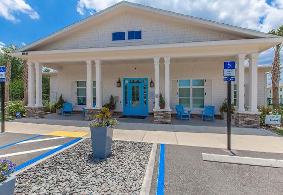 Beach House at Amelia, Yulee, FL