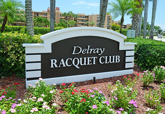 450 Egret Cir 9209, Delray Beach, FL