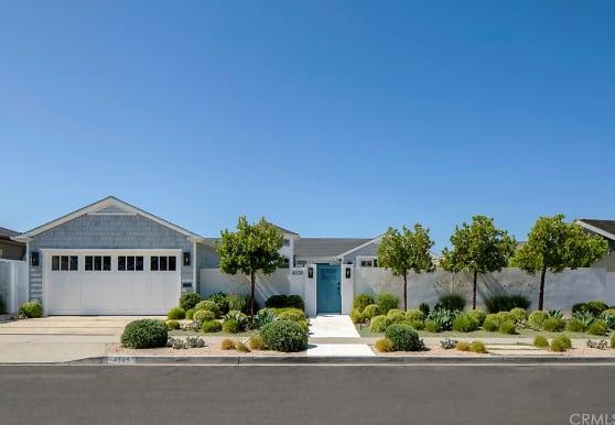 4509 Wayne Rd, Newport Beach, CA