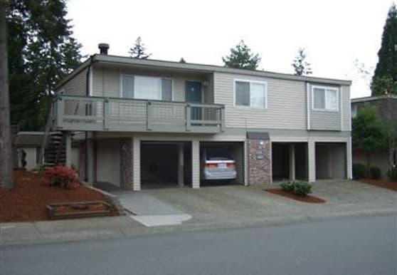 14321 NE 7th Pl, Bellevue, WA
