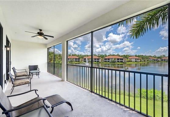 15165 Butler Lake Dr 202, Naples, FL