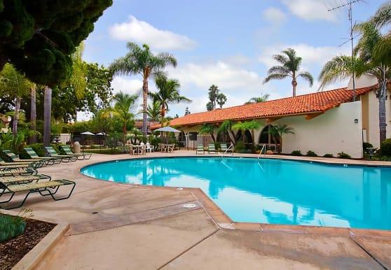 4263 Loma Riviera Ln, San Diego, CA