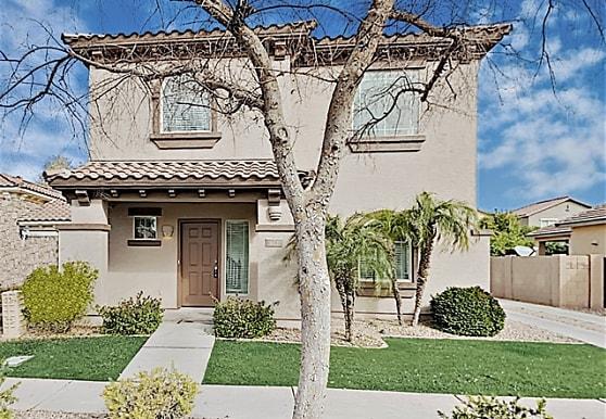 942 E Waterview Place, Chandler, AZ