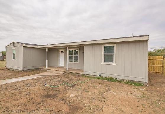 3231 Chestnut Ave, Odessa, TX