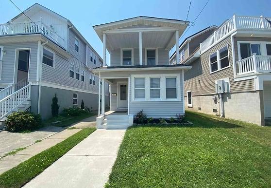 314 N Suffolk Ave, Ventnor City, NJ
