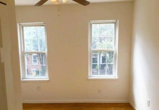 1511 Byrd St, Baltimore, MD