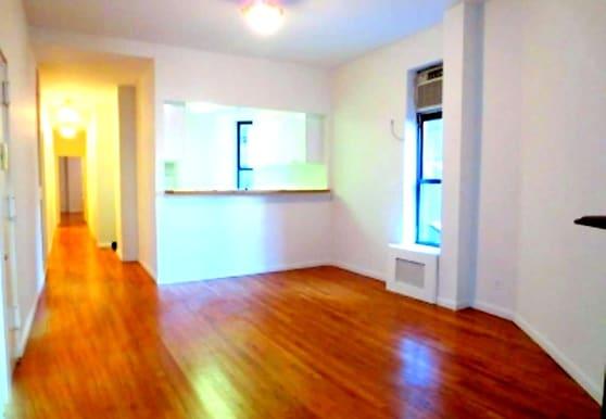 70 W 11th St, New York, NY