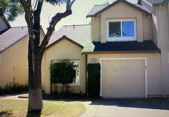 2038 Alexander Ct, Pleasanton, CA