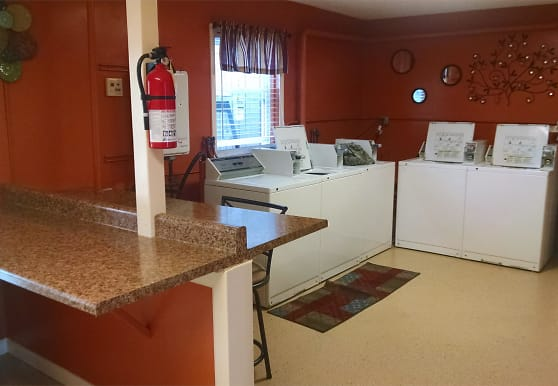 1219 Faichney Dr, Watertown, NY