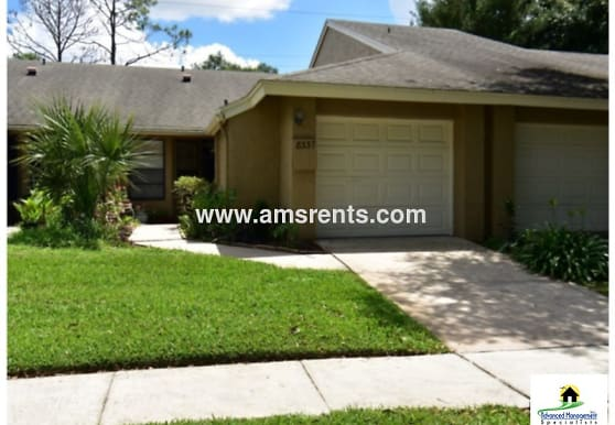 8337 Citrus Chase Dr, Orlando, FL