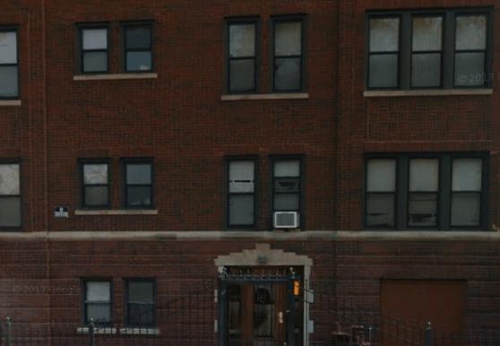 517 W Marquette Rd, Chicago, IL