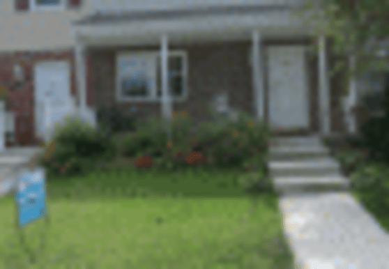 627 Glynlee Ct, Reisterstown, MD