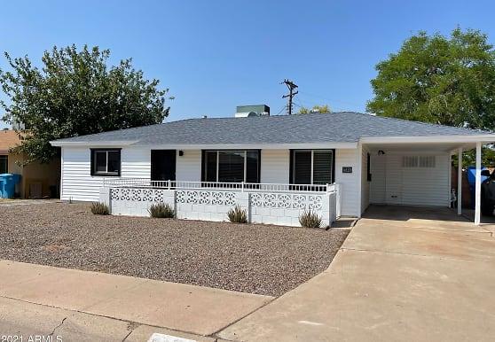 5520 N 37th Ave, Phoenix, AZ