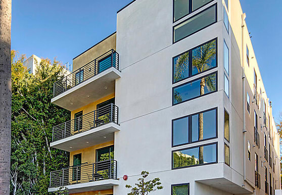 1936 Selby Ave 402, Los Angeles, CA