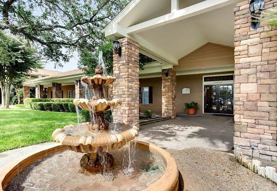 Fountain Park, Stafford, TX