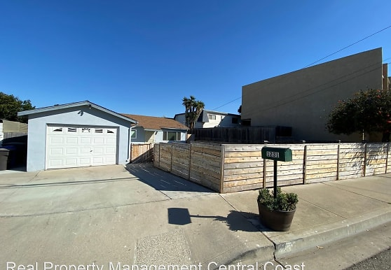 1231 Farroll Rd, Grover Beach, CA