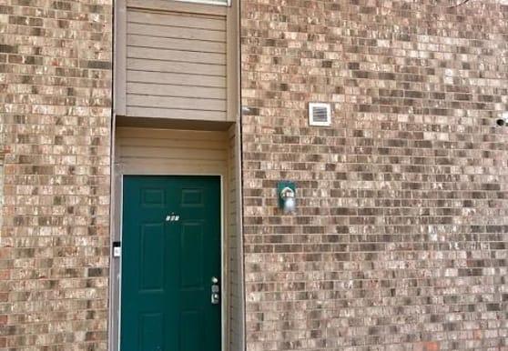 4700 Boulder Dr, Midland, TX