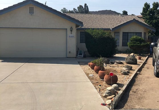 51520 Pine Creek Pl, King City, CA