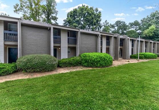 Lake Colony Apartment Homes, Norcross, GA